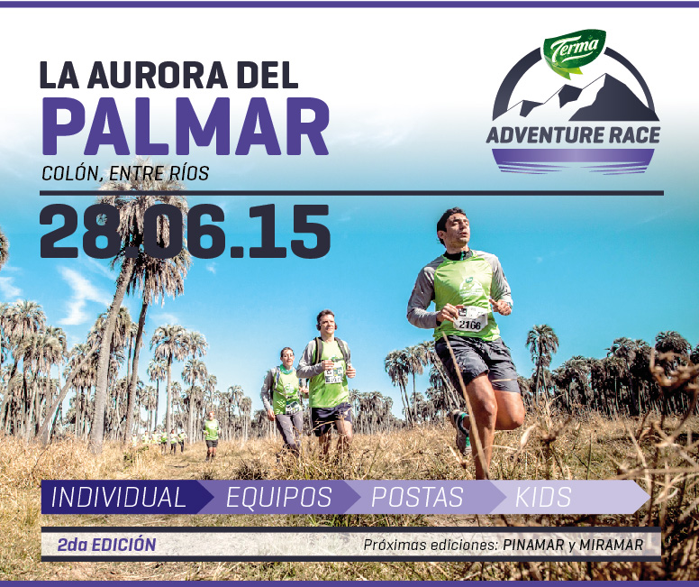 Flyer_AdventurePalmar 2015v-02