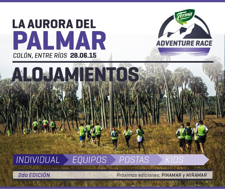 Flyer_AdventurePalmar 2015v-03