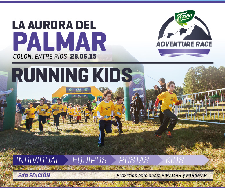 Flyer_AdventurePalmar 2015v-04